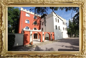 romantik hotels deutschland harz